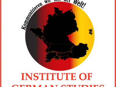Employment Oriented Course in German