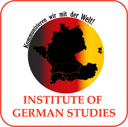 Institute of German Studies