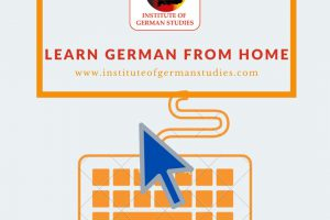 Short term German Course